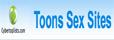 Toons Sex Sites
